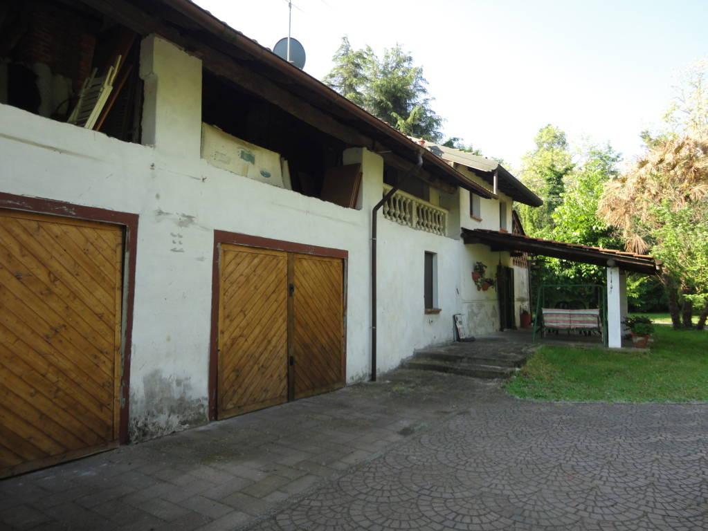 Mulino-in-vendita-a-Gambolo-Pavia-21