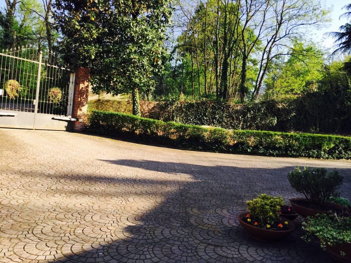 Mulino-in-vendita-a-Gambolo-Pavia-22