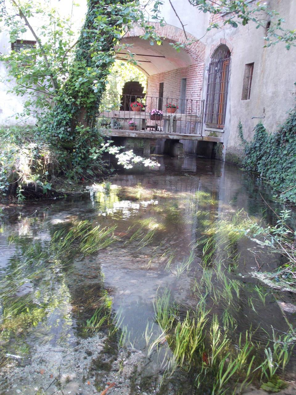Mulino-in-vendita-a-Gambolo-Pavia-26