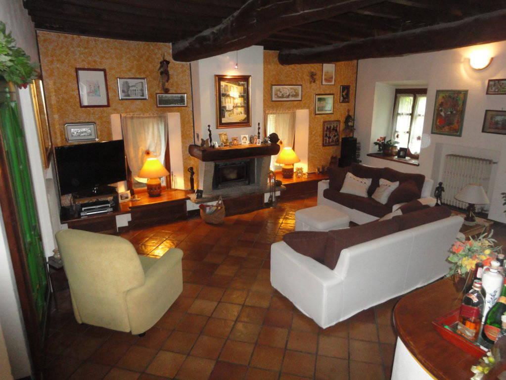 Mulino-in-vendita-a-Gambolo-Pavia-28