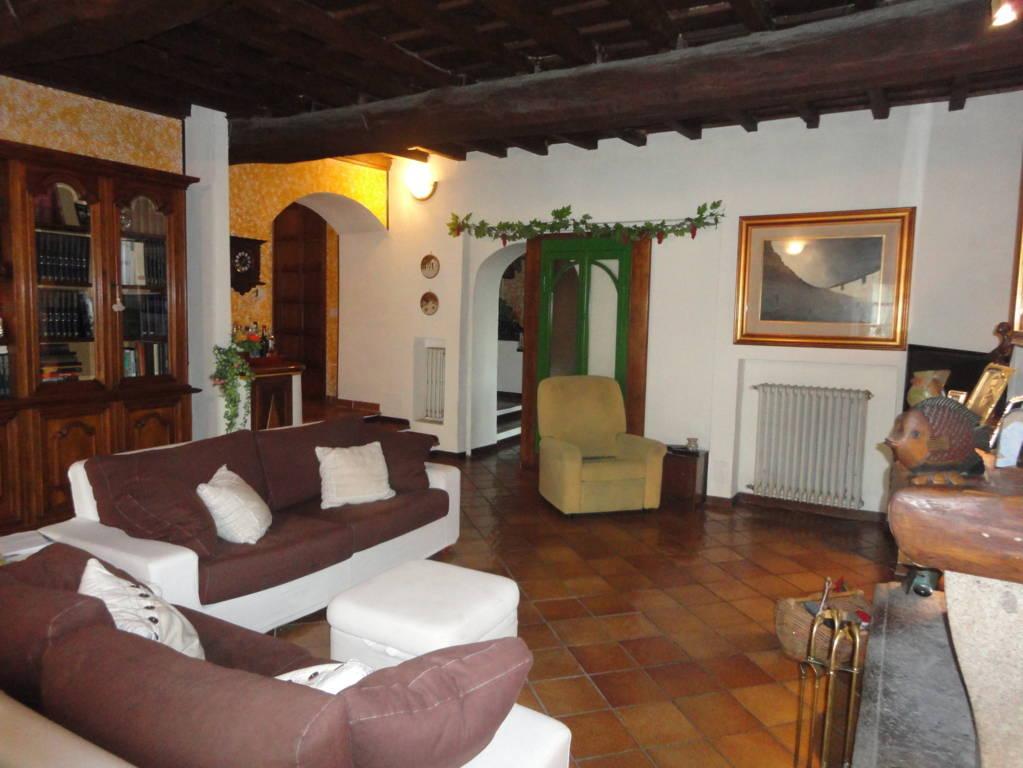 Mulino-in-vendita-a-Gambolo-Pavia-29
