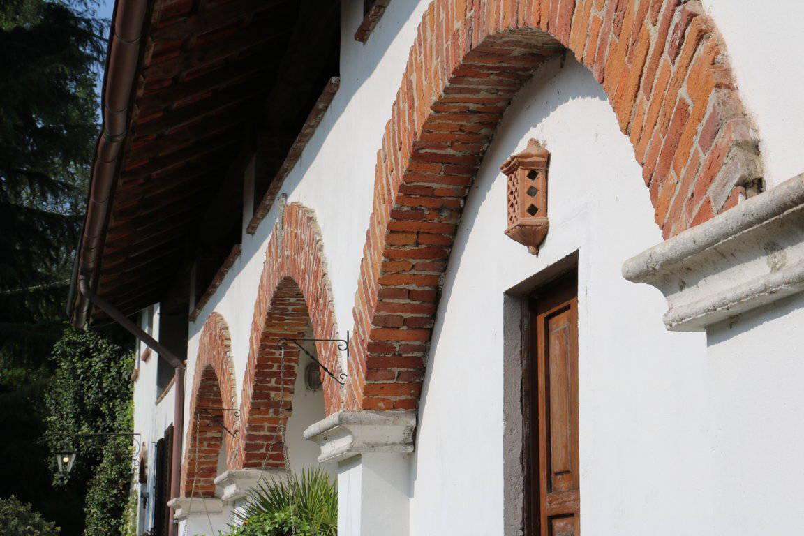Mulino-in-vendita-a-Gambolo-Pavia-3