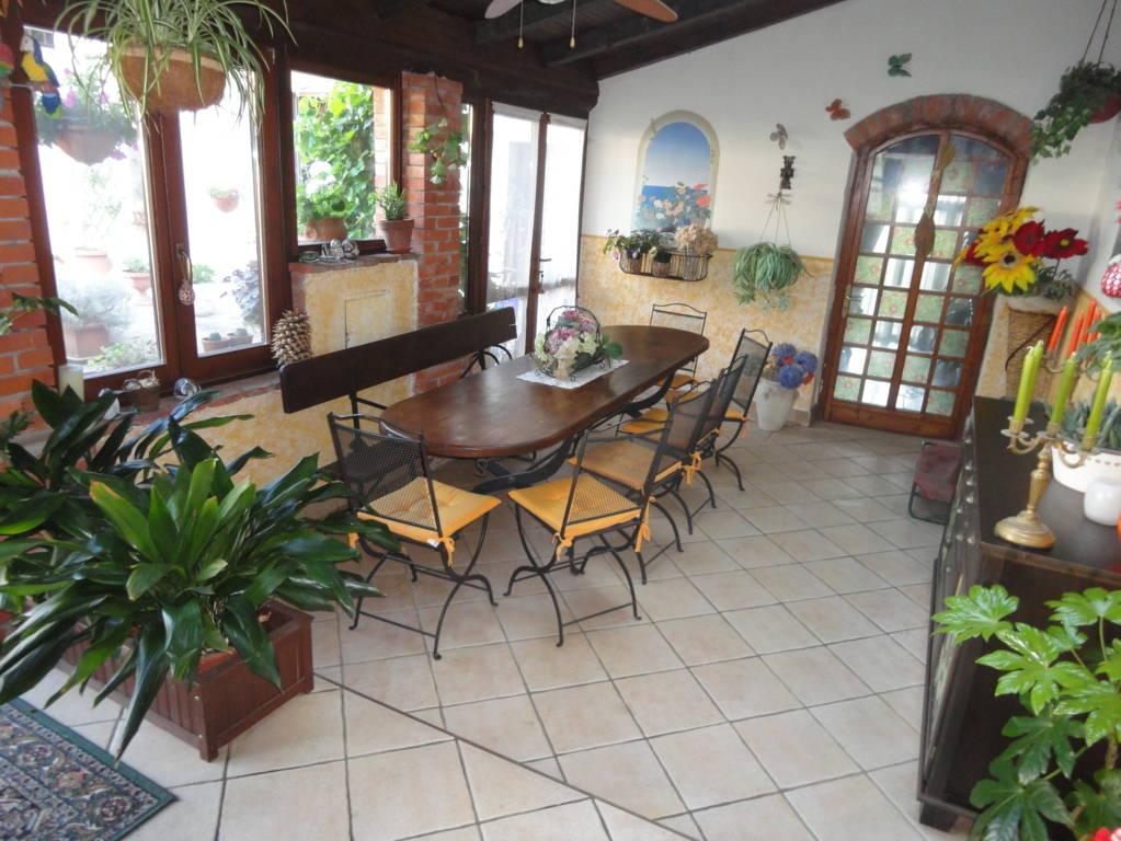Mulino-in-vendita-a-Gambolo-Pavia-30
