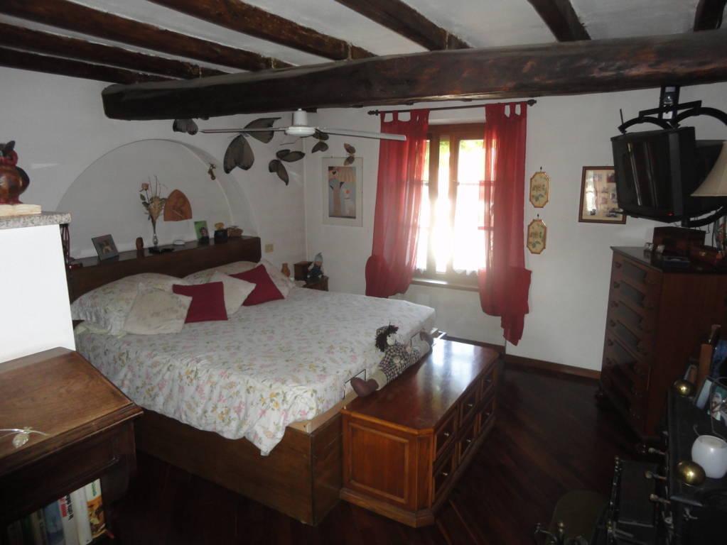 Mulino-in-vendita-a-Gambolo-Pavia-32