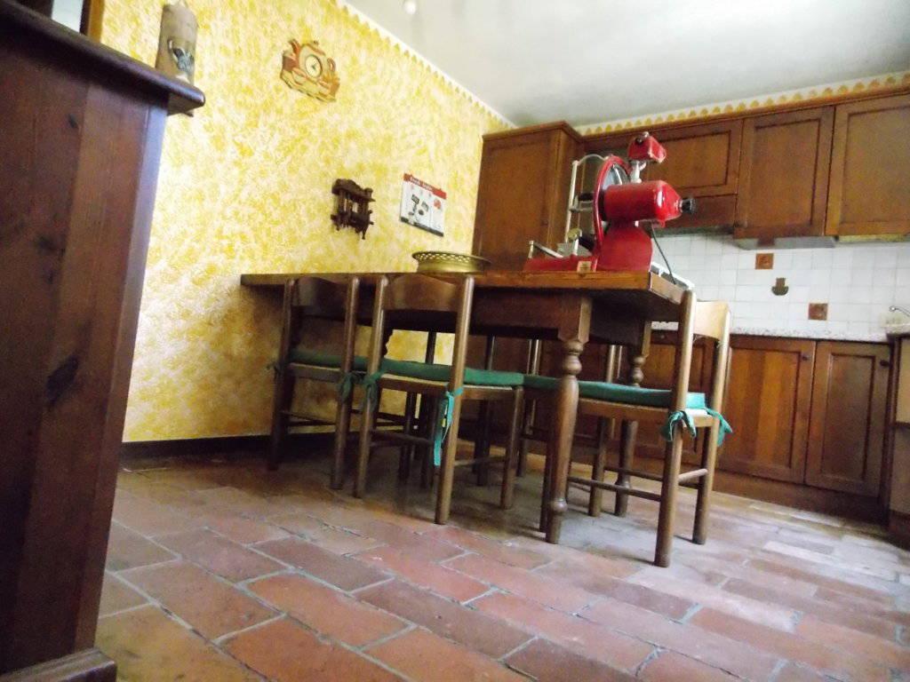 Mulino-in-vendita-a-Gambolo-Pavia-33