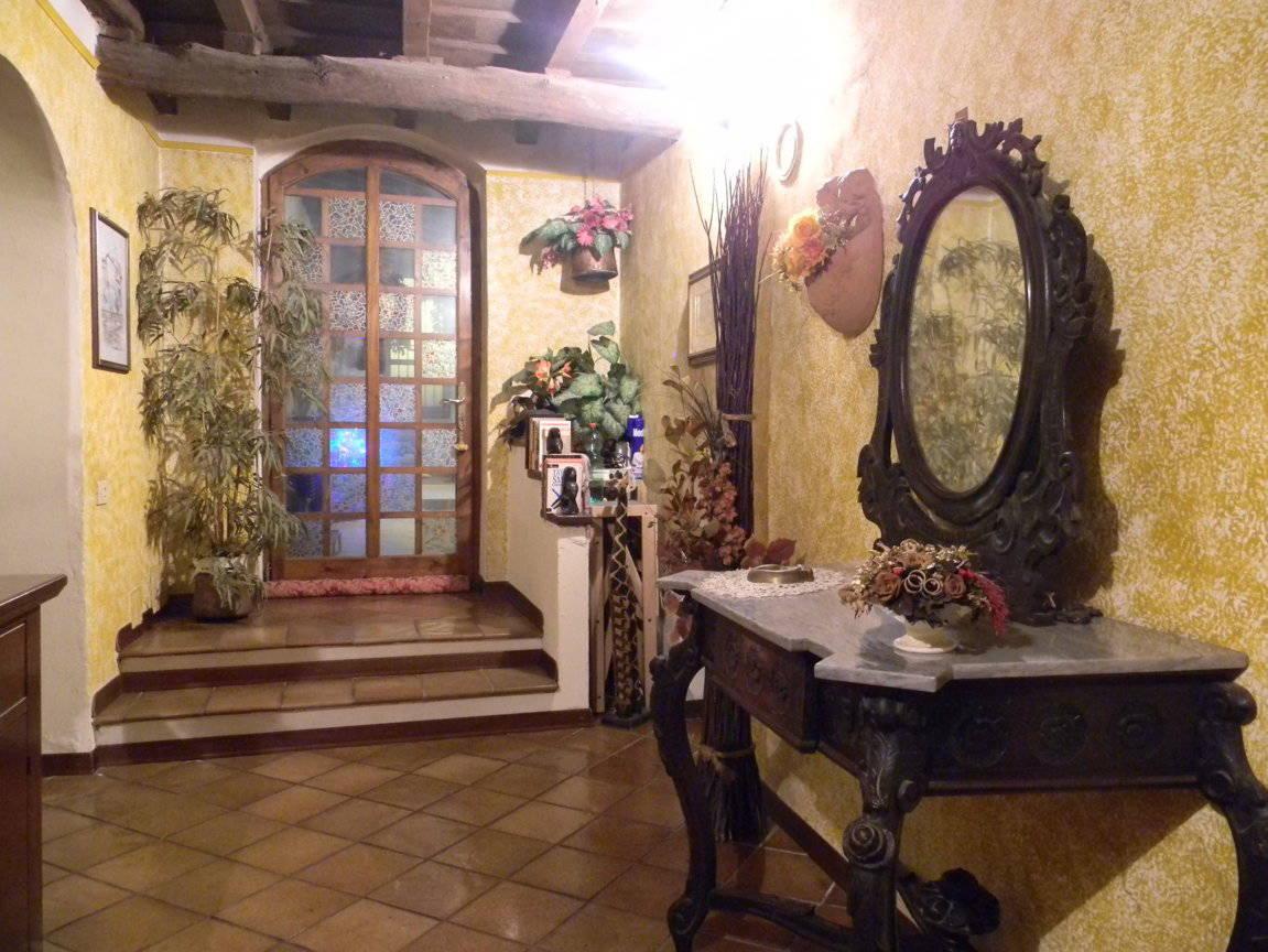 Mulino-in-vendita-a-Gambolo-Pavia-34