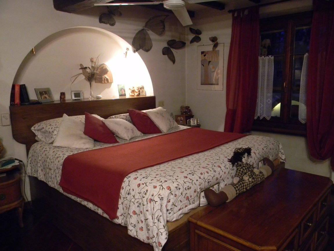 Mulino-in-vendita-a-Gambolo-Pavia-35