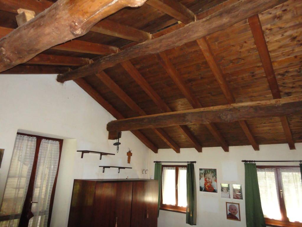 Mulino-in-vendita-a-Gambolo-Pavia-38