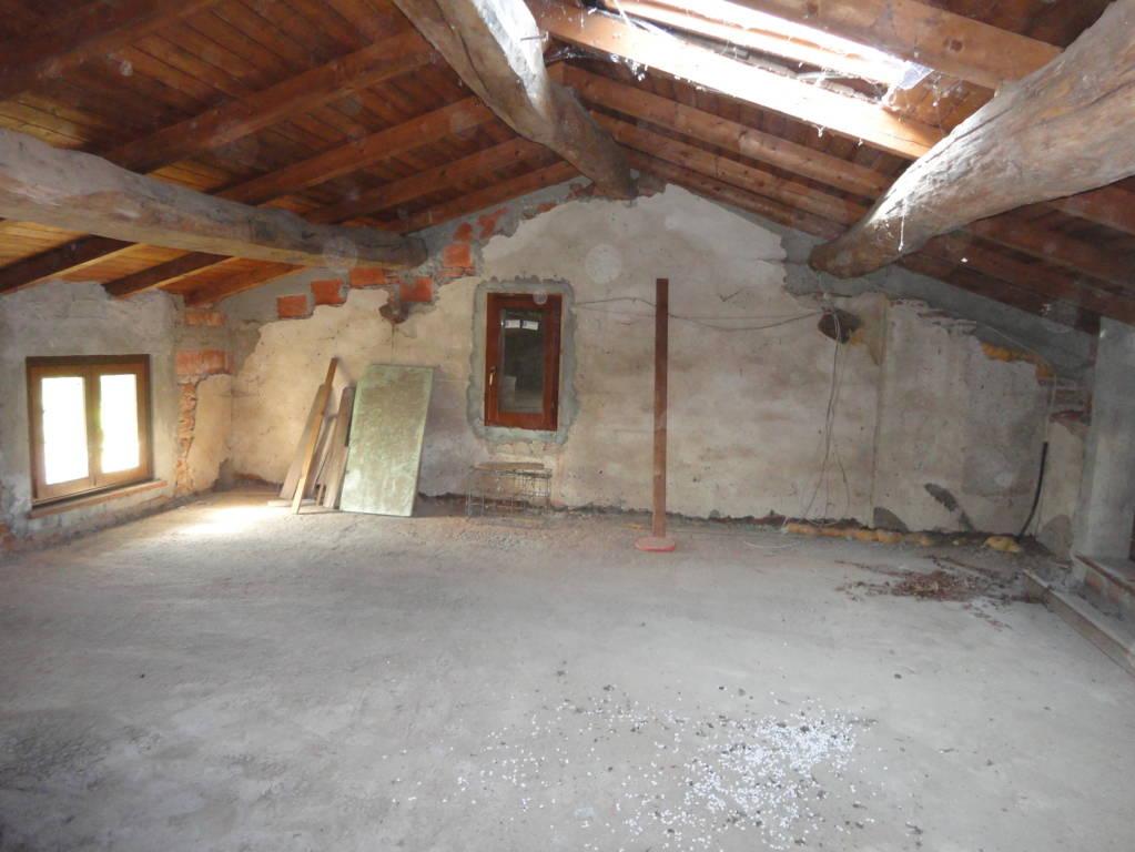 Mulino-in-vendita-a-Gambolo-Pavia-39
