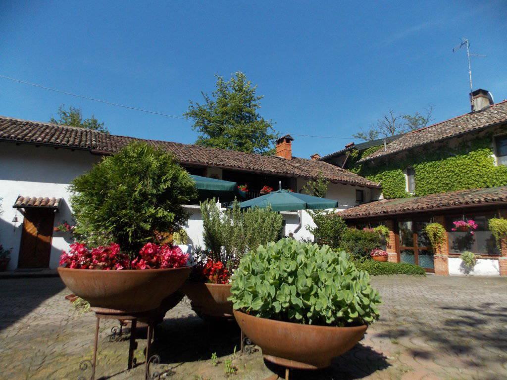 Mulino-in-vendita-a-Gambolo-Pavia-4