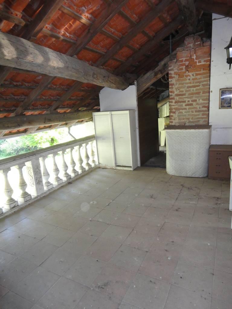 Mulino-in-vendita-a-Gambolo-Pavia-40