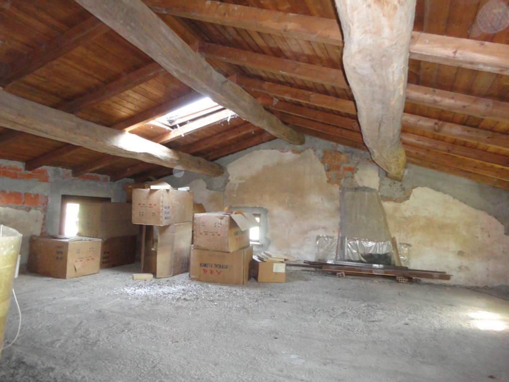 Mulino-in-vendita-a-Gambolo-Pavia-41