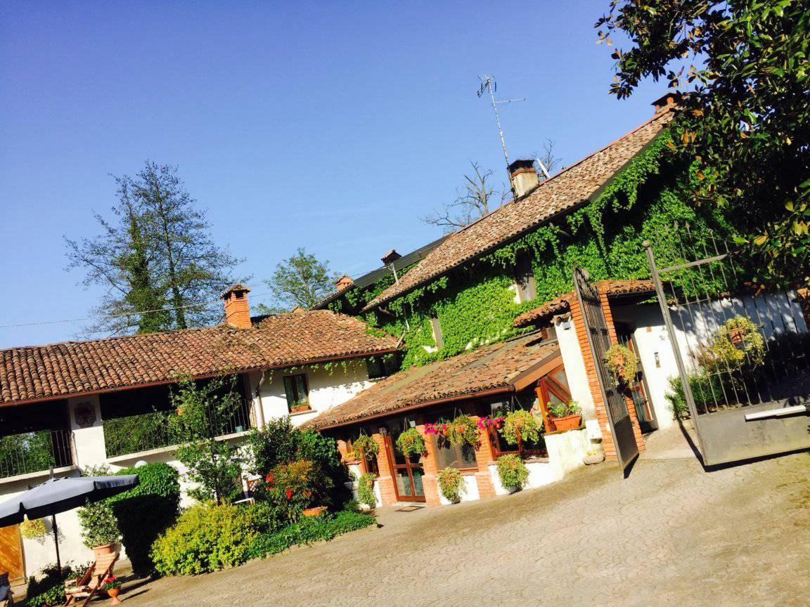 Mulino-in-vendita-a-Gambolo-Pavia-5