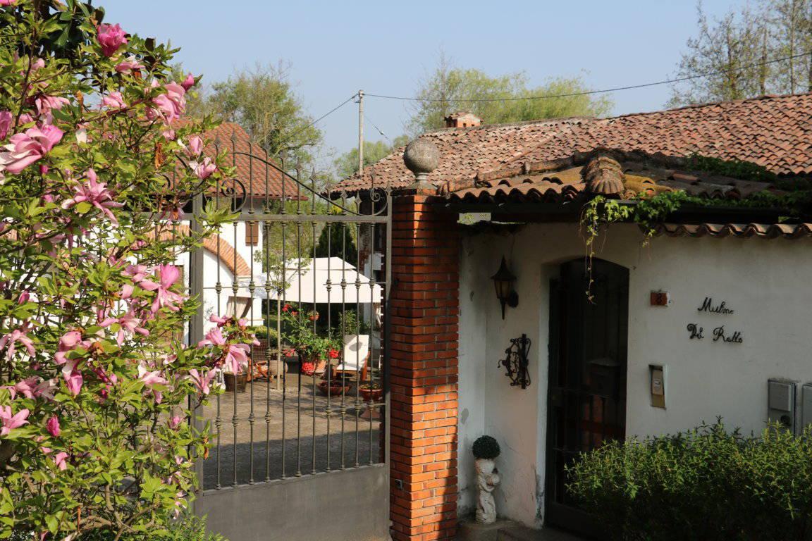 Mulino-in-vendita-a-Gambolo-Pavia-6