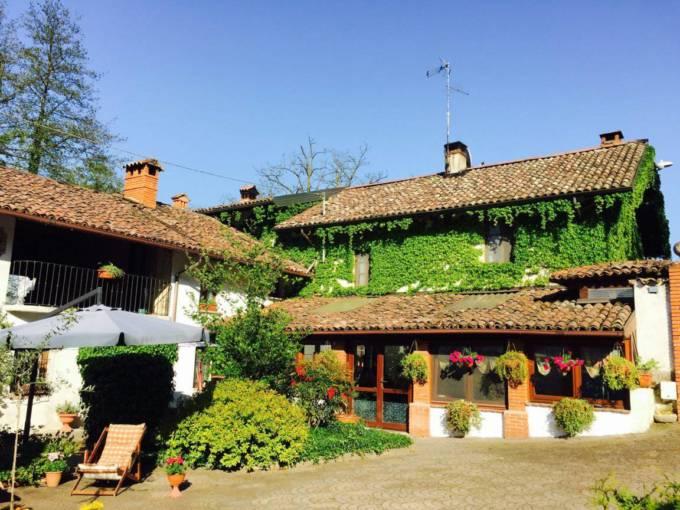 D'epoca - Mulino in vendita a Gambolo Pavia - Pavia - 3