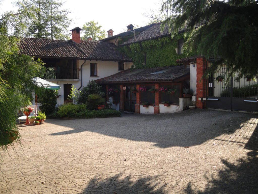 Mulino-in-vendita-a-Gambolo-Pavia-9