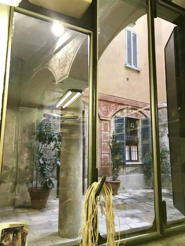 Negozio-e-Ufficio-in-vendita-a-Milano-centro-storico-11