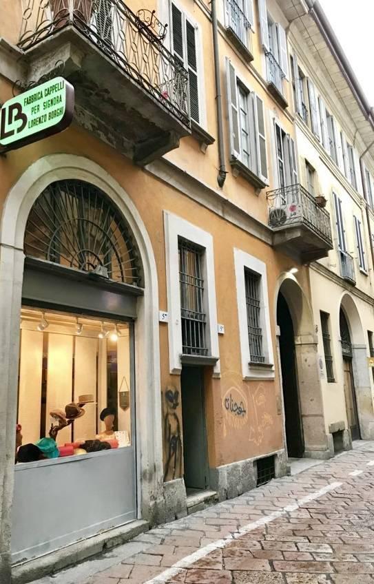 Negozio-e-Ufficio-in-vendita-a-Milano-centro-storico-13