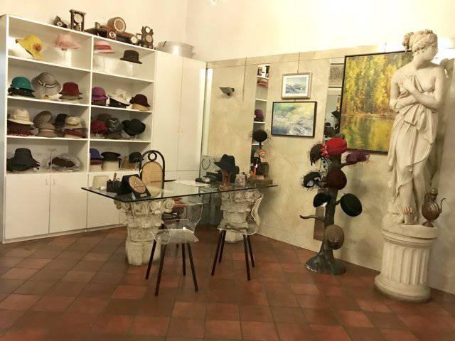 Negozio-e-Ufficio-in-vendita-a-Milano-centro-storico-14