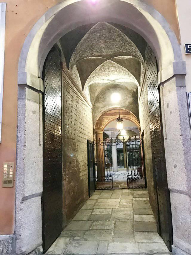Negozio-e-Ufficio-in-vendita-a-Milano-centro-storico-15