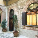 Di pregio - Negozio e Ufficio in vendita a Milano centro storico - Milano - 3
