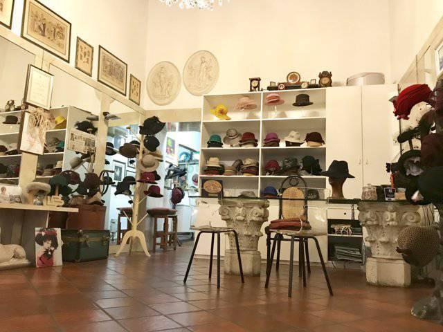 Negozio-e-Ufficio-in-vendita-a-Milano-centro-storico-17