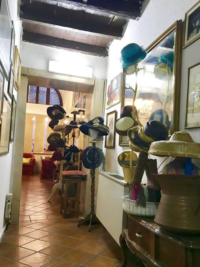 Negozio-e-Ufficio-in-vendita-a-Milano-centro-storico-18