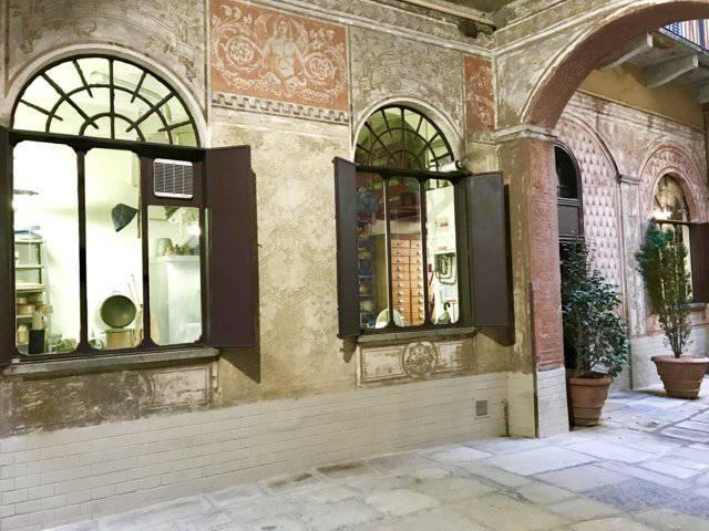 Negozio-e-Ufficio-in-vendita-a-Milano-centro-storico-19