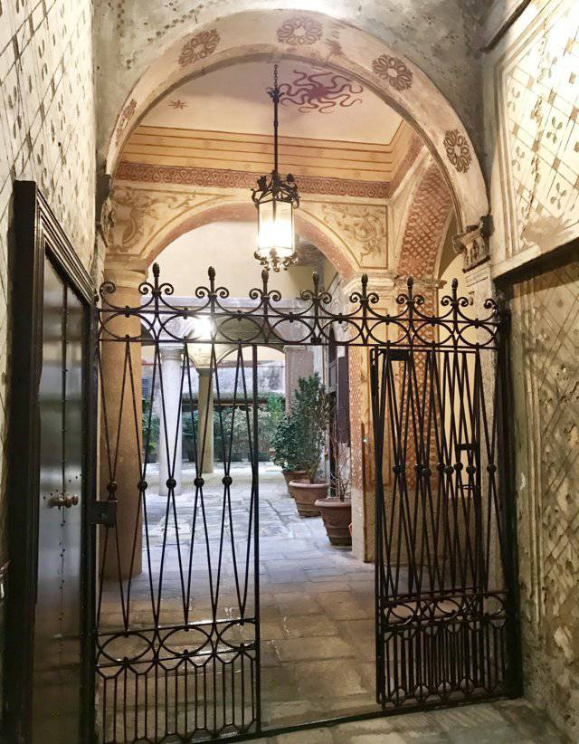 Negozio-e-Ufficio-in-vendita-a-Milano-centro-storico-21