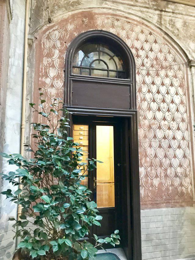 Negozio-e-Ufficio-in-vendita-a-Milano-centro-storico-23