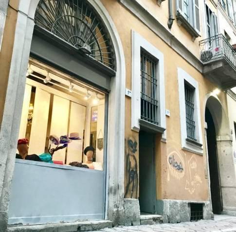 Negozio-e-Ufficio-in-vendita-a-Milano-centro-storico-3
