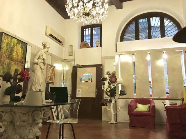 Negozio-e-Ufficio-in-vendita-a-Milano-centro-storico-4