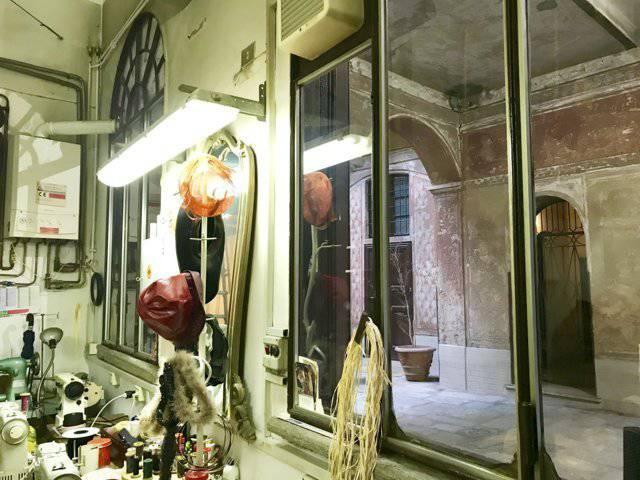 Negozio-e-Ufficio-in-vendita-a-Milano-centro-storico-8