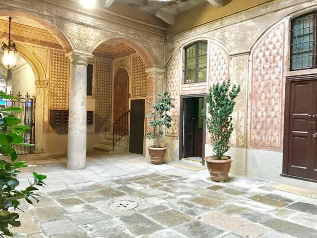 D'epoca - Negozio e Ufficio in vendita a Milano centro storico - Milano - 10
