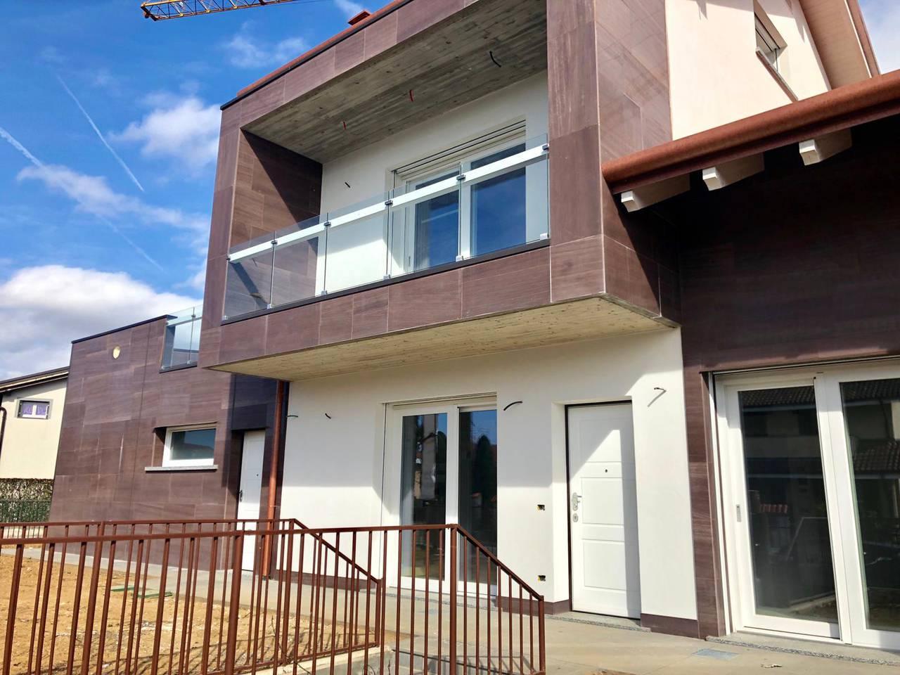 Nuova-villa-in-costruzione-in-vendita-a-Bernareggio-1