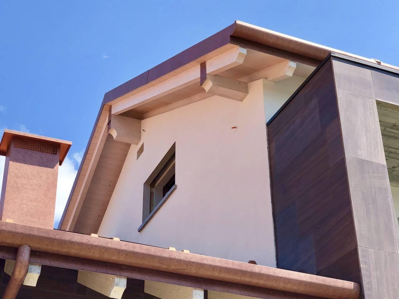 Nuova-villa-in-costruzione-in-vendita-a-Bernareggio-14