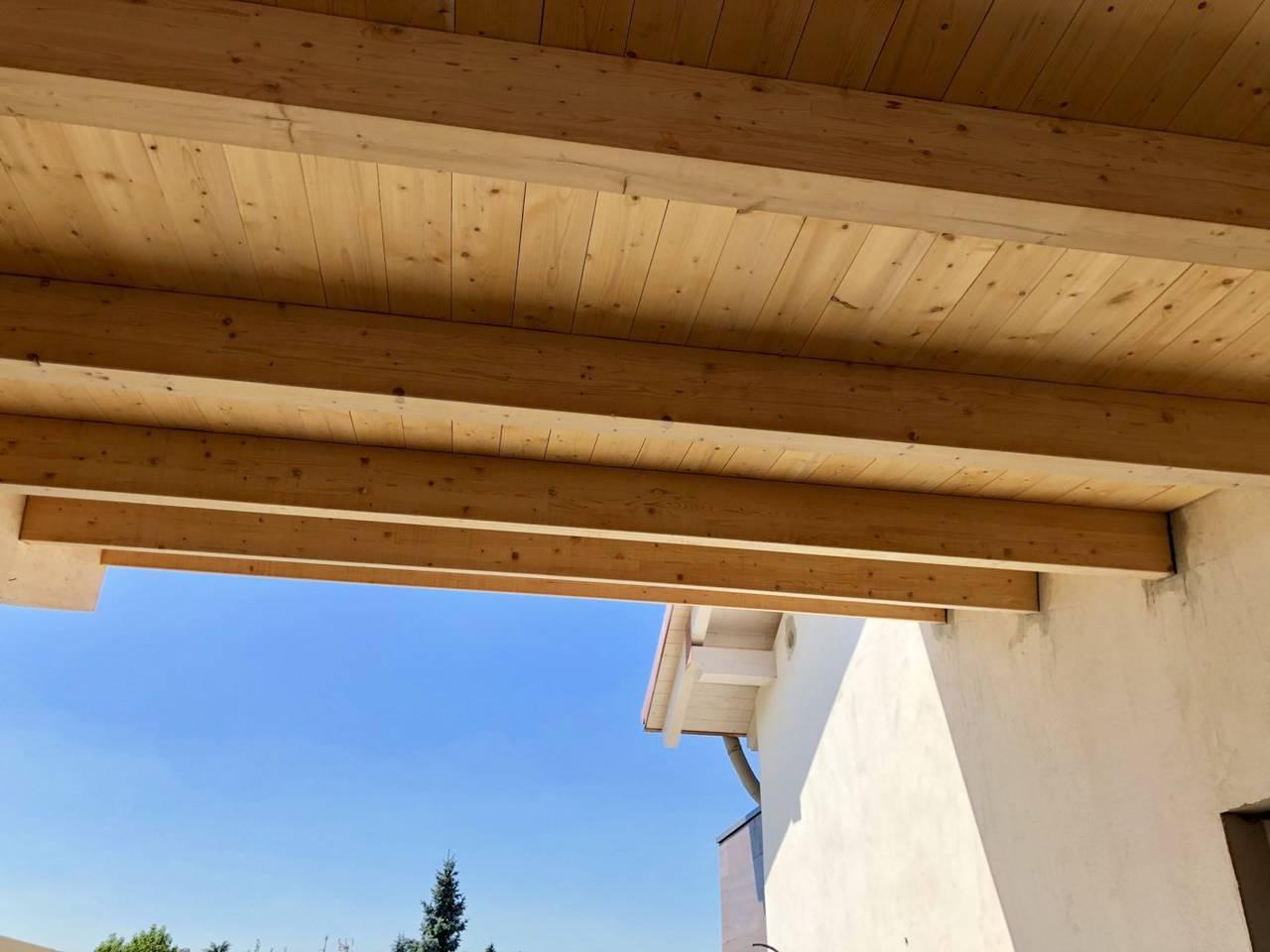 Nuova-villa-in-costruzione-in-vendita-a-Bernareggio-16