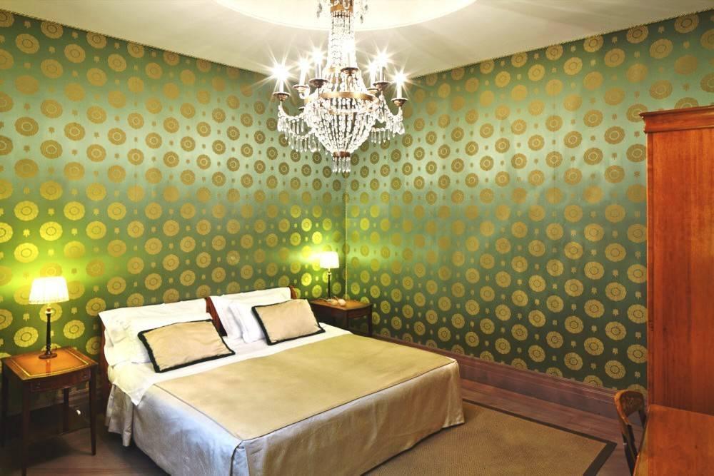 Palazzo-storico-in-vendita-a-Ravenna-10