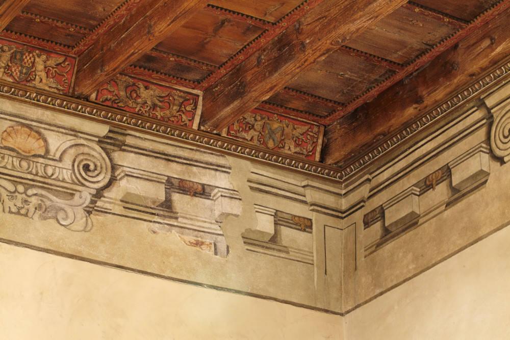 Palazzo-storico-in-vendita-a-Ravenna-12