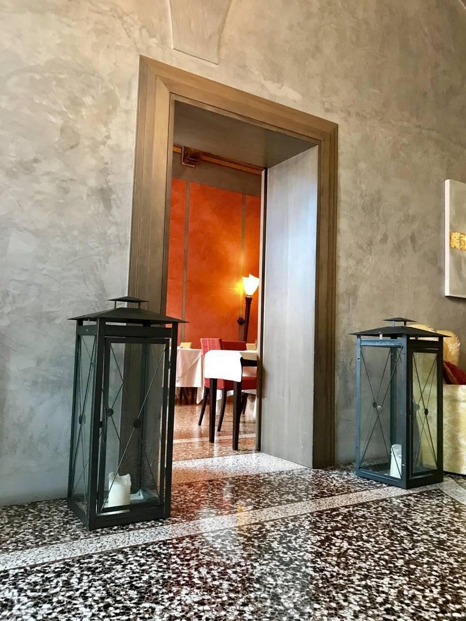Palazzo-storico-in-vendita-a-Ravenna-13