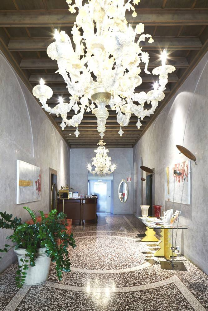 Palazzo-storico-in-vendita-a-Ravenna-14