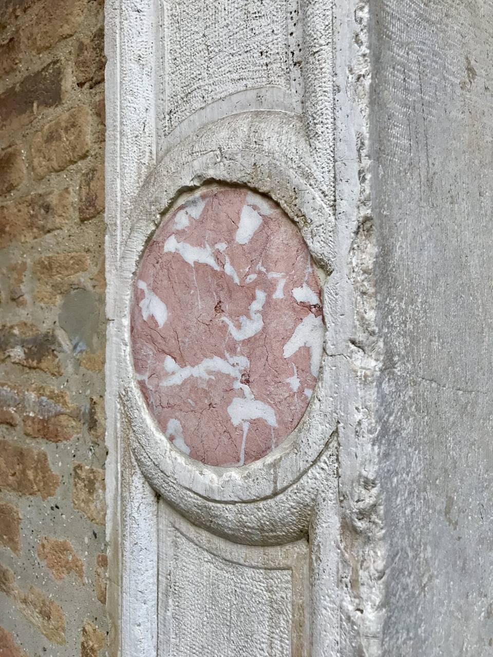 Palazzo-storico-in-vendita-a-Ravenna-16