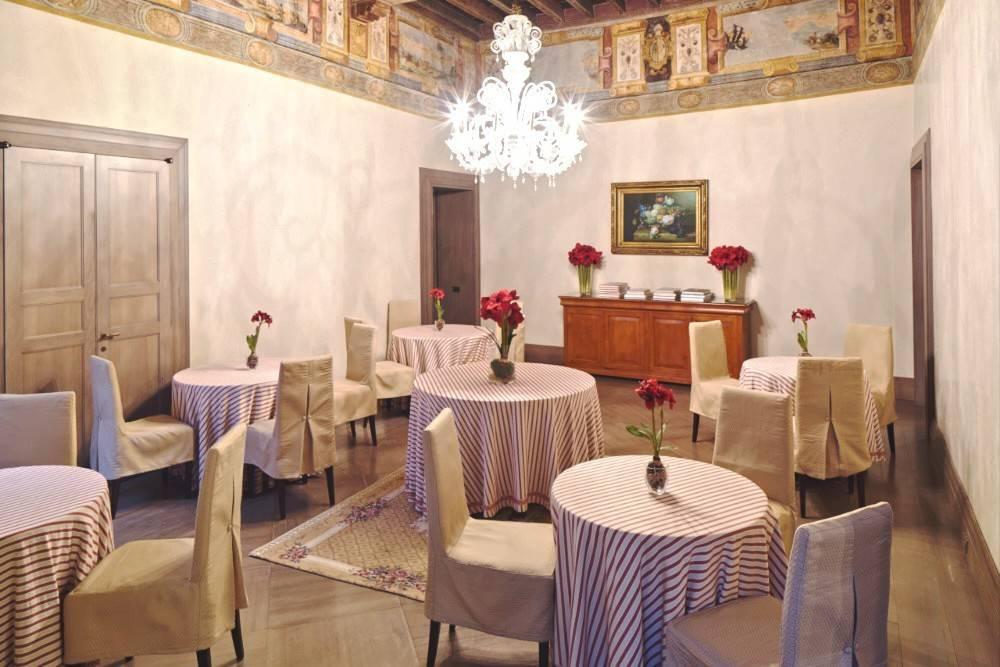 Palazzo-storico-in-vendita-a-Ravenna-19