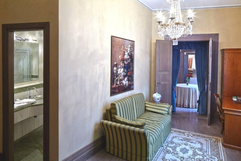 Palazzo-storico-in-vendita-a-Ravenna-20