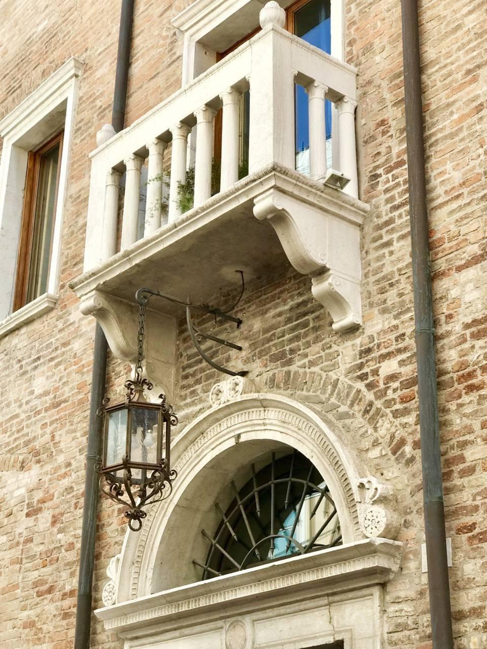 Palazzo-storico-in-vendita-a-Ravenna-21