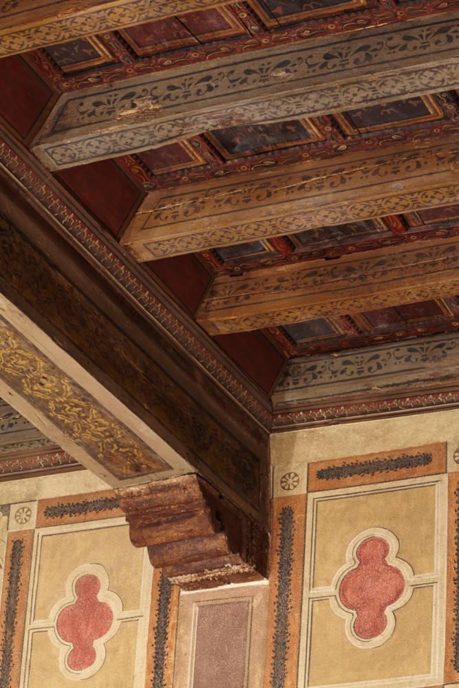 Palazzo-storico-in-vendita-a-Ravenna-25