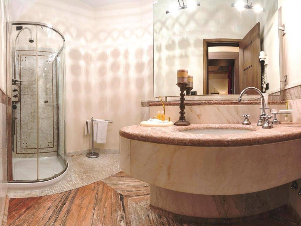 Palazzo-storico-in-vendita-a-Ravenna-26