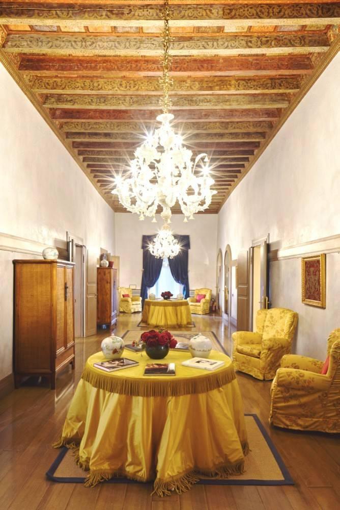 Palazzo-storico-in-vendita-a-Ravenna-27