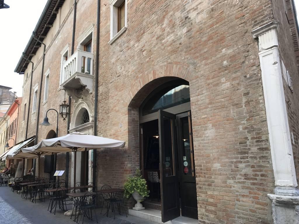 Palazzo-storico-in-vendita-a-Ravenna-28