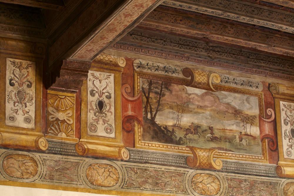 Palazzo-storico-in-vendita-a-Ravenna-3